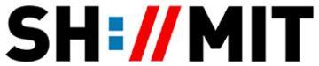 Logo SHMIT 1999