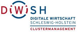 Logo DiWiSH