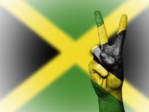 Jamaika - Victory