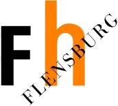 (Altes) Logo FH Flensburg