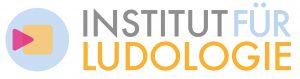 Logo Institut für Ludologie