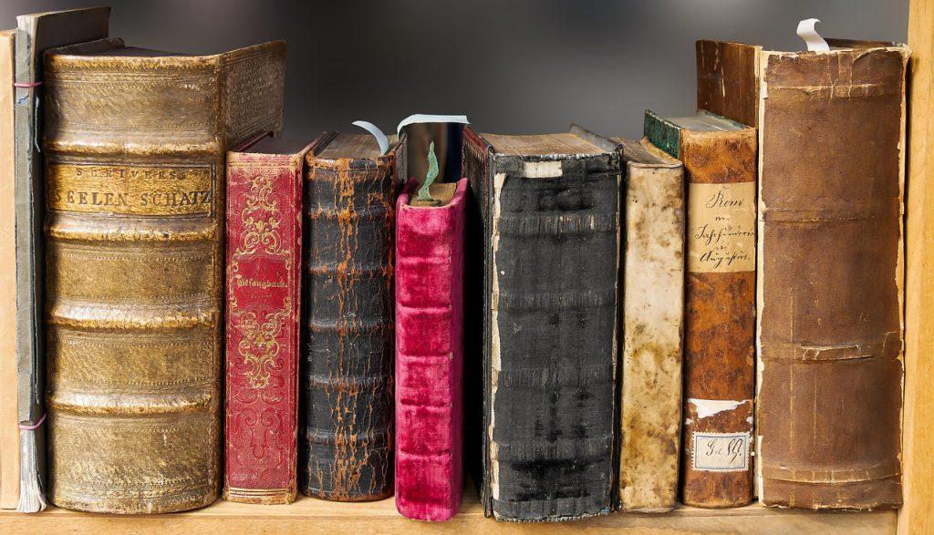 Ludologie, Gedankenspiele, Phantasiespiele, Narration, Literaturwissenschaften
