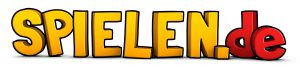 Logo spielen.de 2012